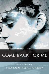 Cover Come Back for Me