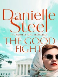 Cover The Good Fight