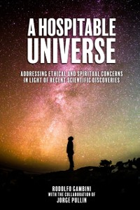 Cover Hospitable Universe
