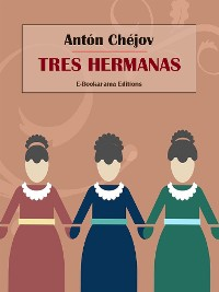 Cover Tres hermanas