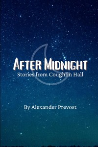 Cover After Midnight