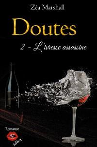 Cover Doutes