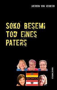 Cover Soko Besemi