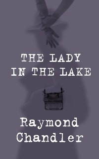 Cover Lady in the Lake