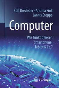 Cover Computer