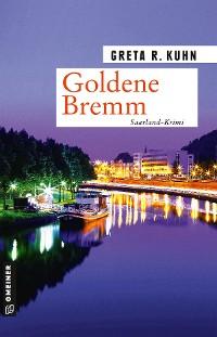 Cover Goldene Bremm