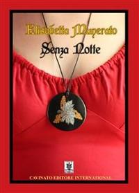 Cover Senza notte