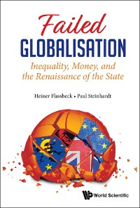 Cover Failed Globalisation