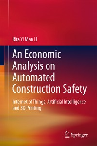 Cover An Economic Analysis on Automated Construction Safety