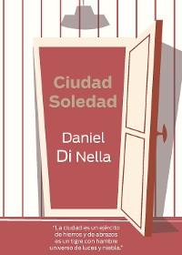 Cover Ciudad Soledad