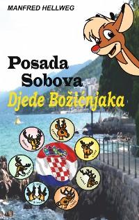 Cover Posada Sobova
