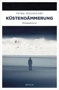 Cover Küstendämmerung