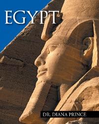Cover Egypt