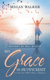 Cover My Grace Is Sufficient