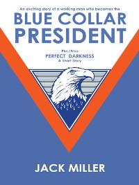 Cover Blue Collar President