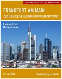 Cover Frankfurt am Main