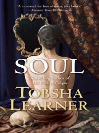 Cover Soul