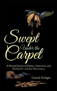 Cover Swept Under the Carpet