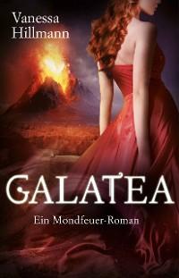 Cover Galatea