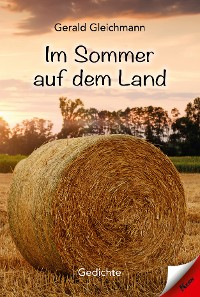 Cover Im Sommer auf dem Land
