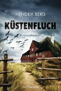 Cover Küstenfluch