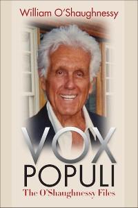 Cover Vox Populi