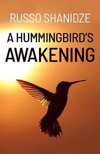 Cover A Hummingbird's Awakening