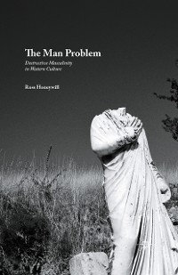 Cover The Man Problem