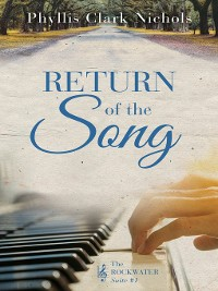 Cover Return of the Song