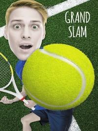 Cover Grand Slam