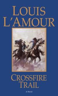 Cover Crossfire Trail
