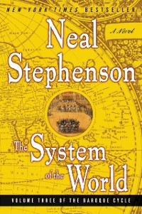 Cover System of the World