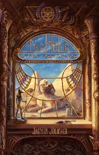 Cover Der Hüter