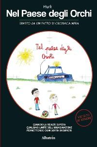 Cover Nel Paese degli Orchi