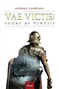 Cover Vae Victis!