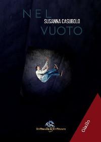 Cover Nel Vuoto