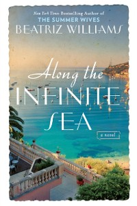 Cover Along the Infinite Sea