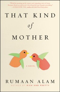 Cover That Kind of Mother
