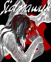 Cover Sidmawuk