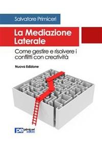 Cover La Mediazione Laterale