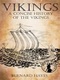 Cover Vikings