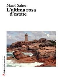 Cover L'ultima rosa d'estate
