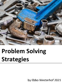 Cover Problem Solving Strategies