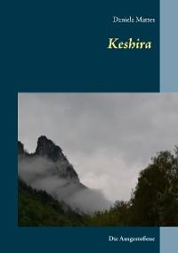 Cover Keshira