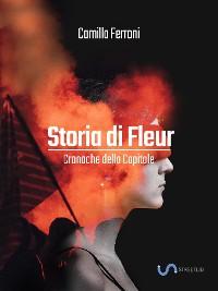 Cover Storia di Fleur