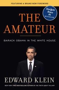 Cover Amateur