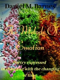 Cover The Melody Of Emotion