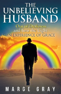 Cover The Unbelieving Husband