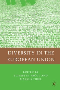 Cover Diversity in the European Union