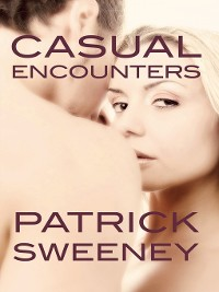 Cover Casual Encounters